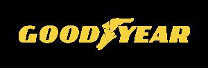 צמיגי גודייר | GoodYear